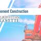Blog Heading - Settlement Construction