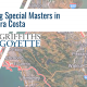 Blog Heading - Using Special Masters in Contra Costa